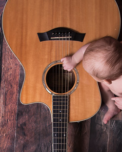 Newborn Photography MA NY Lenox Lee