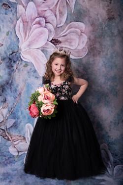 Family baby Photographer MA NY VT NH