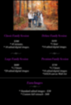 FAMILY PRICE LIST 2019web.png