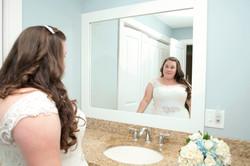 Wedding Photography MA NY Lenox NH