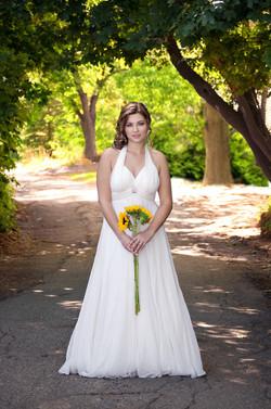 Bridal Makeup Pittsfield MA NY NH CT