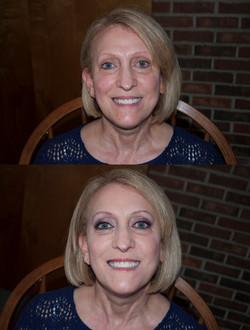 Hair Salon Ma Lee Lenox NY Albany VT