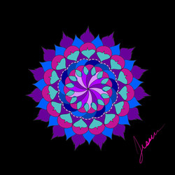 Graphic Design MA NY NH VT CT RI ME