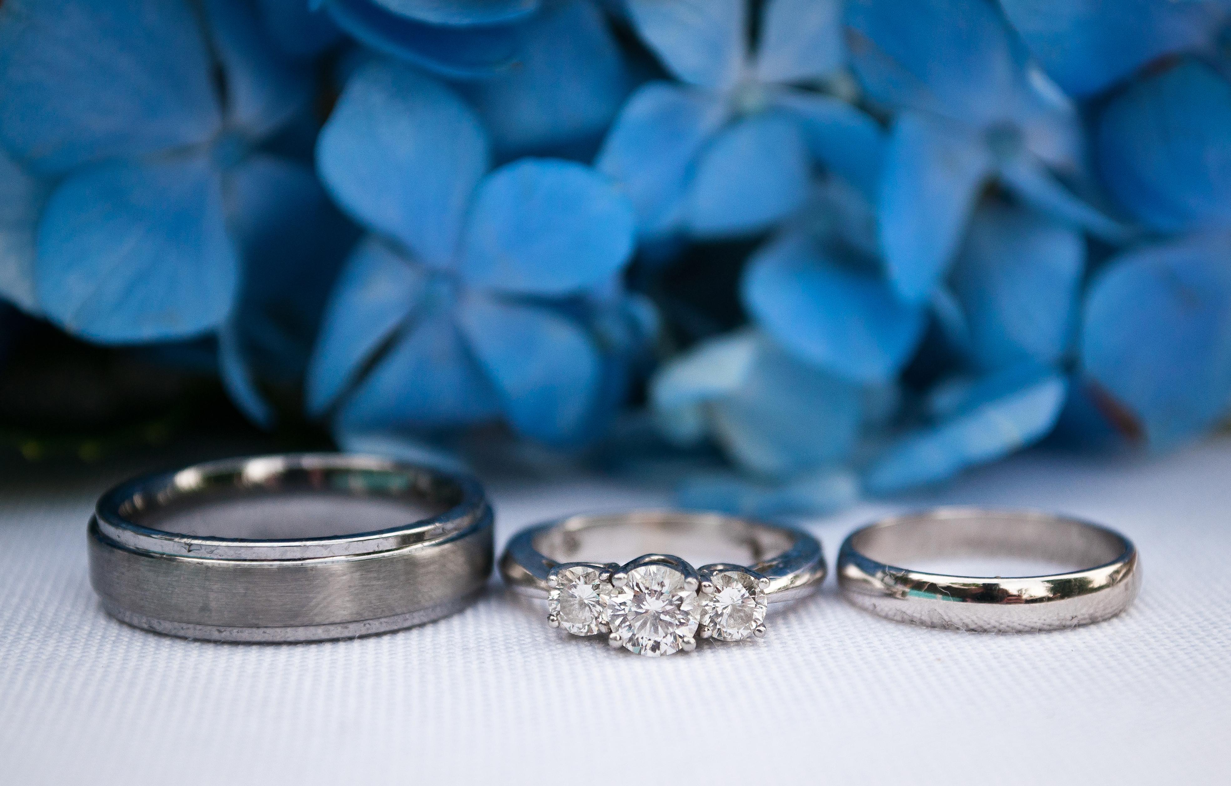 Bridal Photos MA Great Barrington