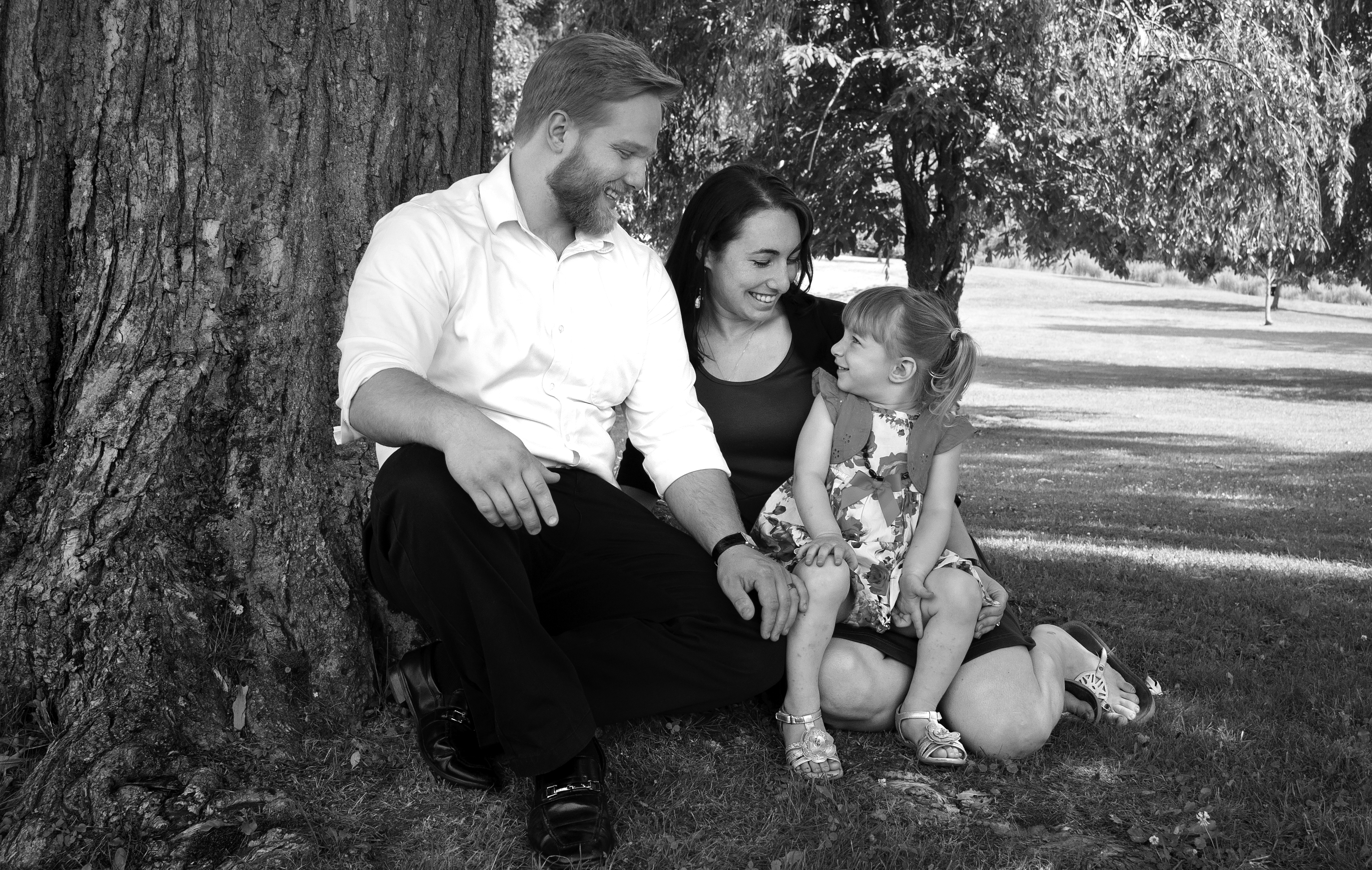 Family Photographer MA NY NH Lee VT