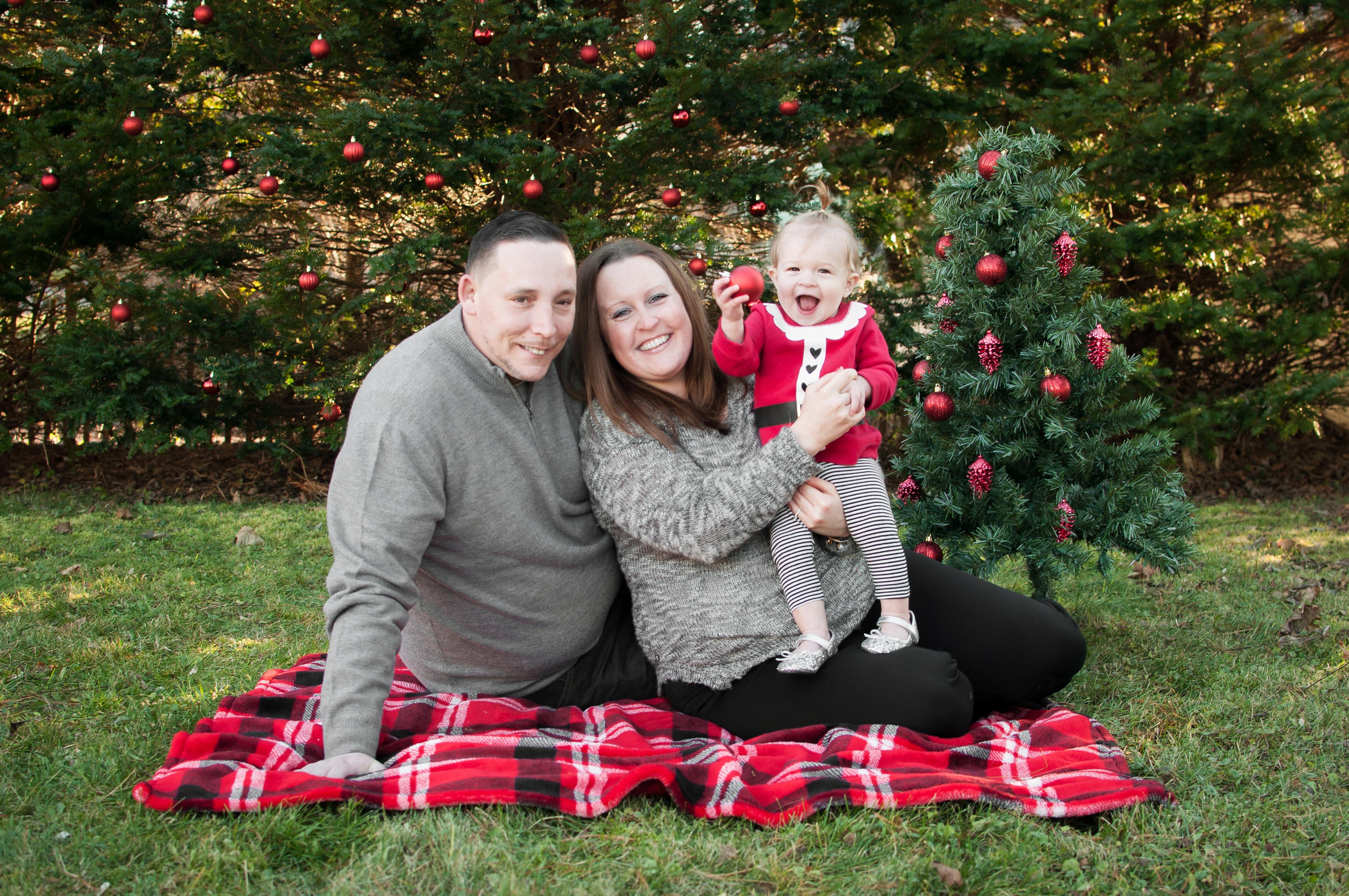 Lee MA Family Photography NY VT NH