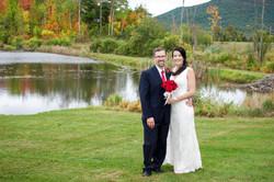 Wedding Photographers Hairdresser MA