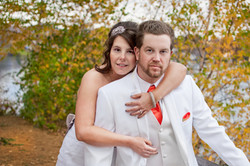 Wedding Photographer Makeup Artist