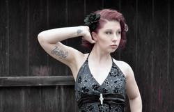 Makeup Artist Photography MA NY VT