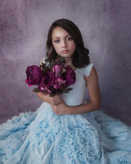 Family Photographer MA NY Lee Lenox Berkshires