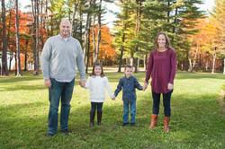 MA Lenox Family Photography MA NY VT