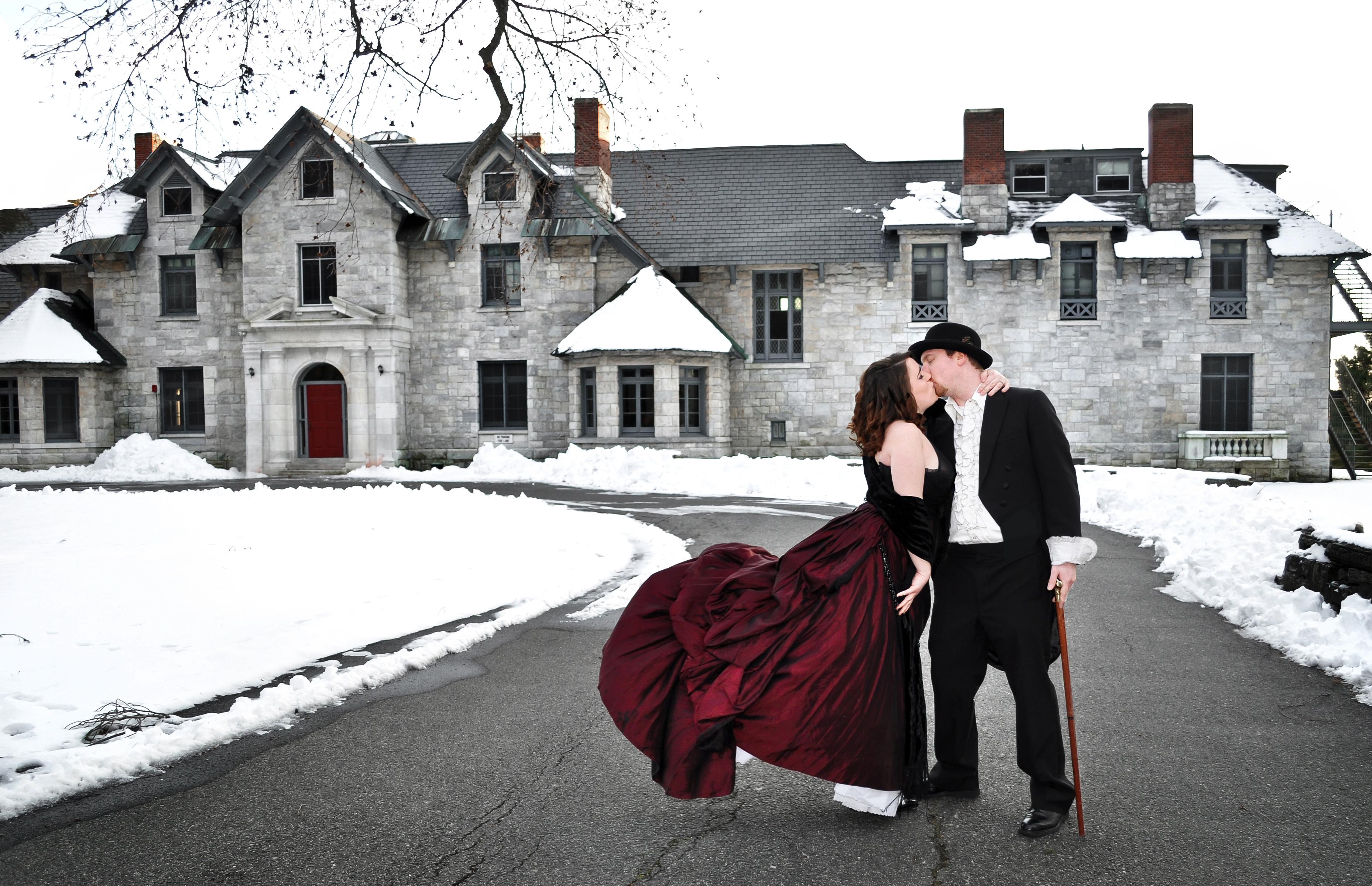 Engagement Wedding Photographers