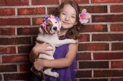 Pittsfield Family Photography MA NY
