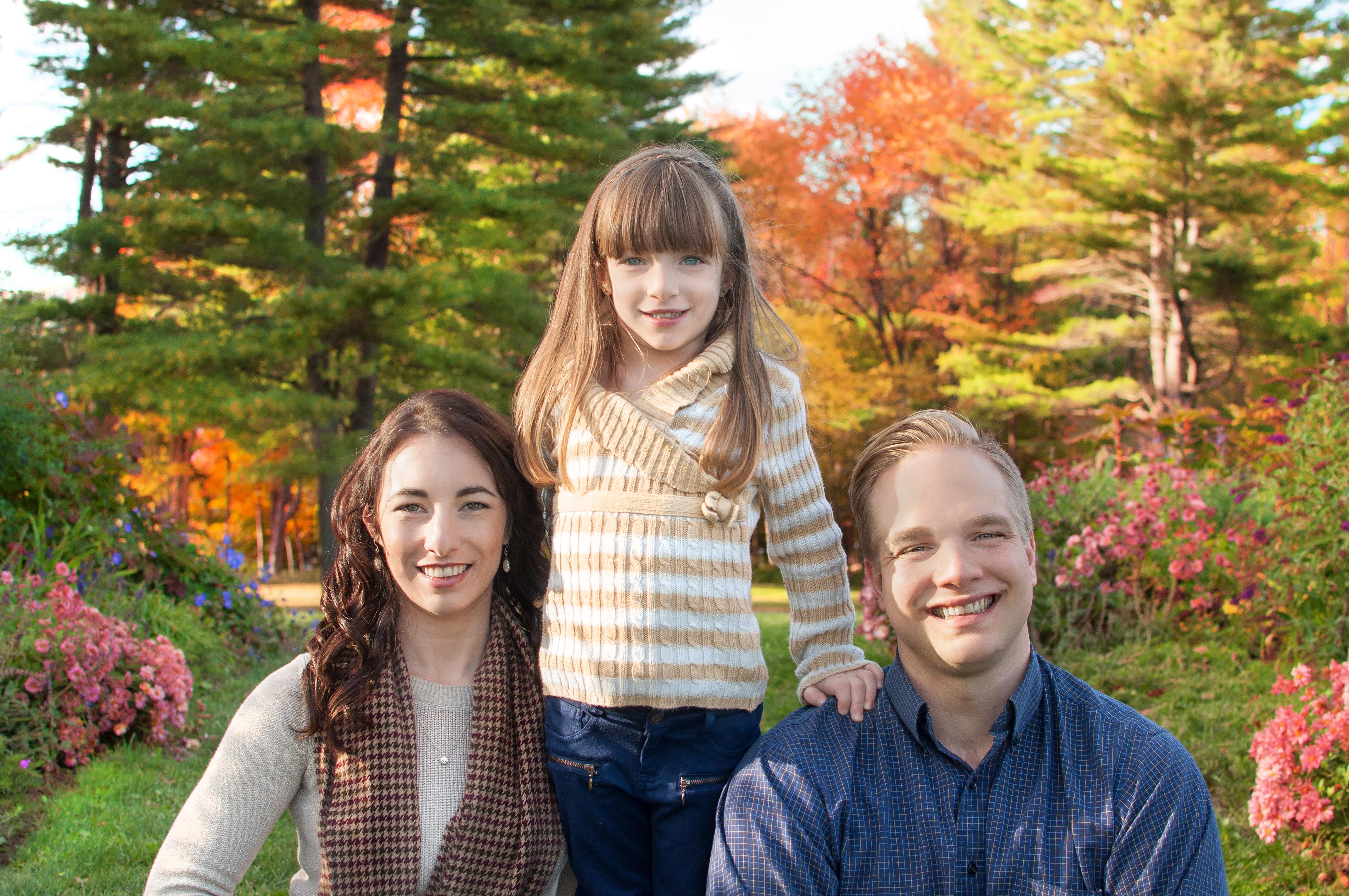 Adams MA Family Photography VT NY NH