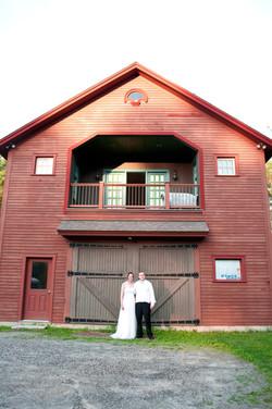 Wedding Photography HairSalon MA NY