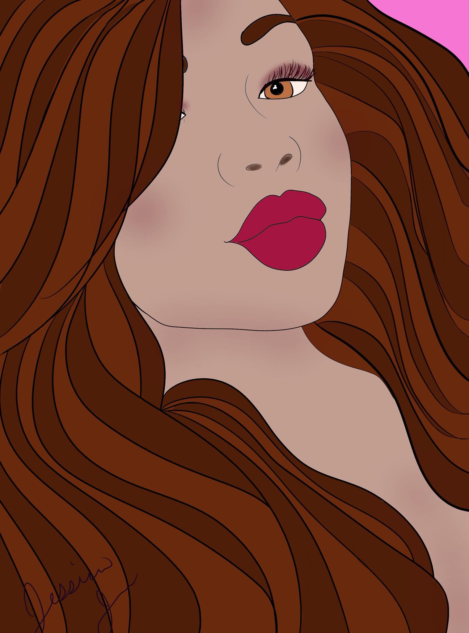 Photography Hair Salon MA NY Lee VT
