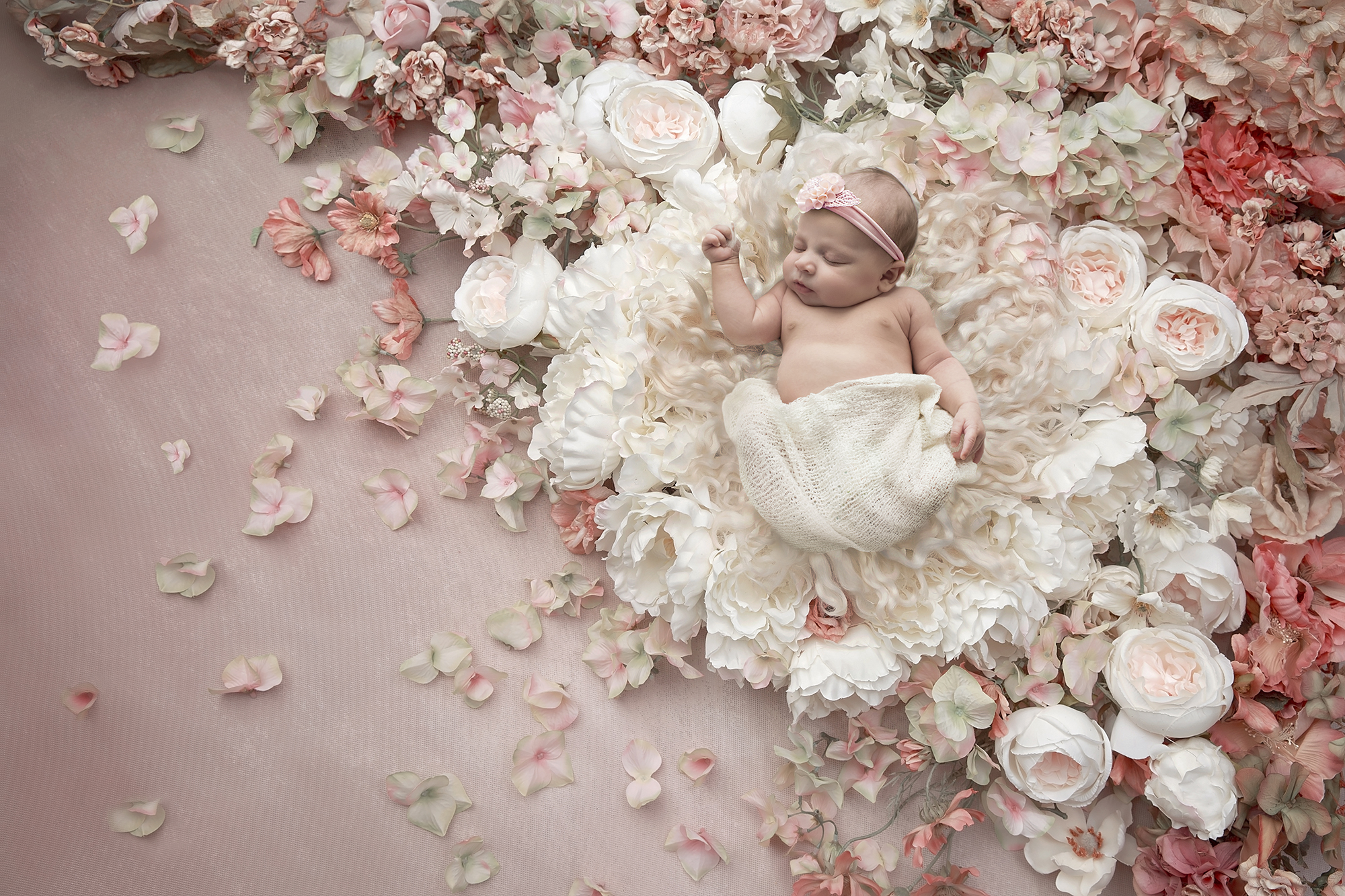 Newborn Photography MA NY Lenox Lee