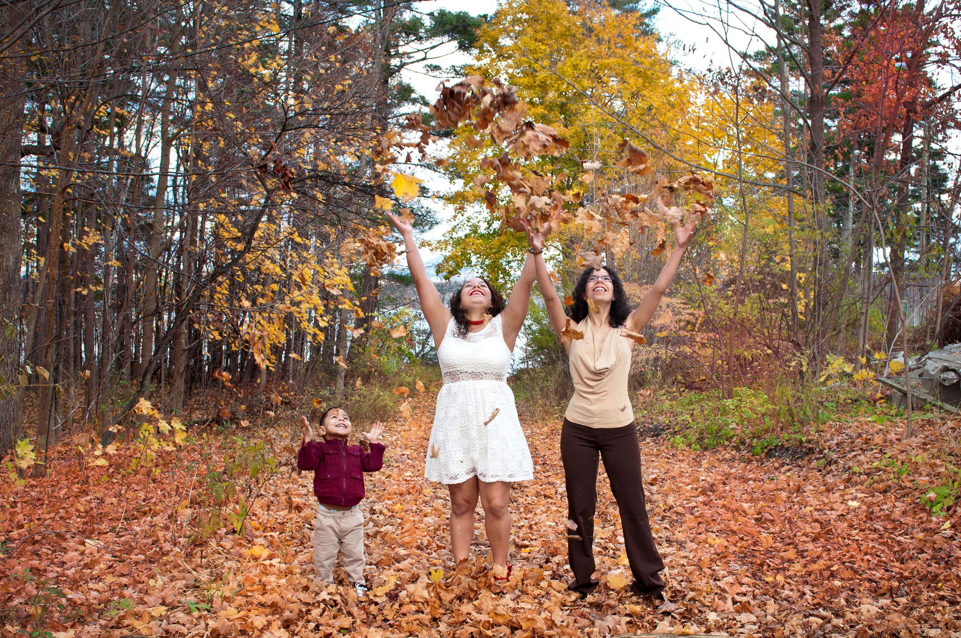 Lee MA Family Photography NY NH VT