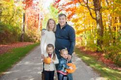 Northampton Family Photographer MA
