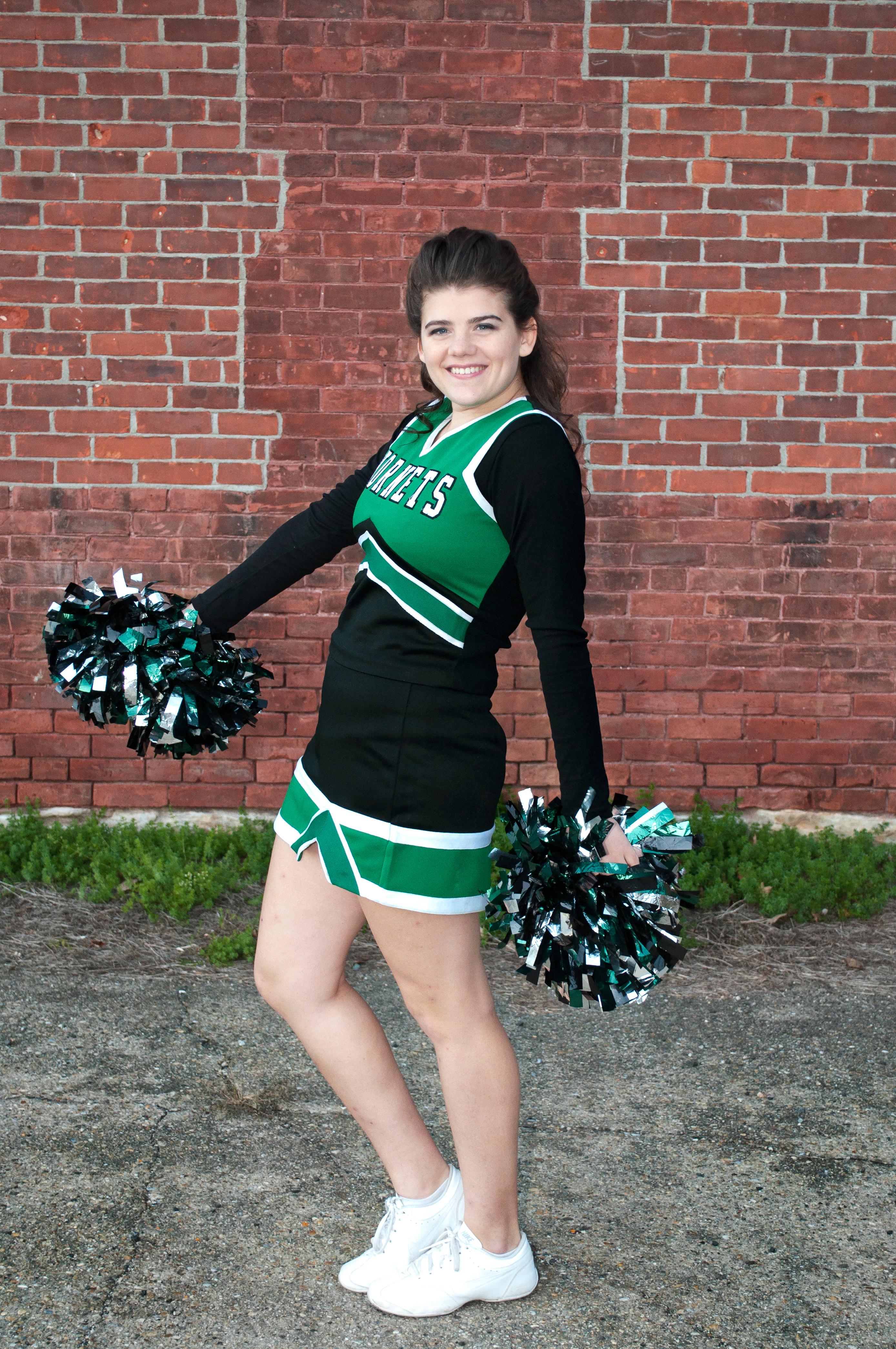 Senior Photography Pittsfield MA NY