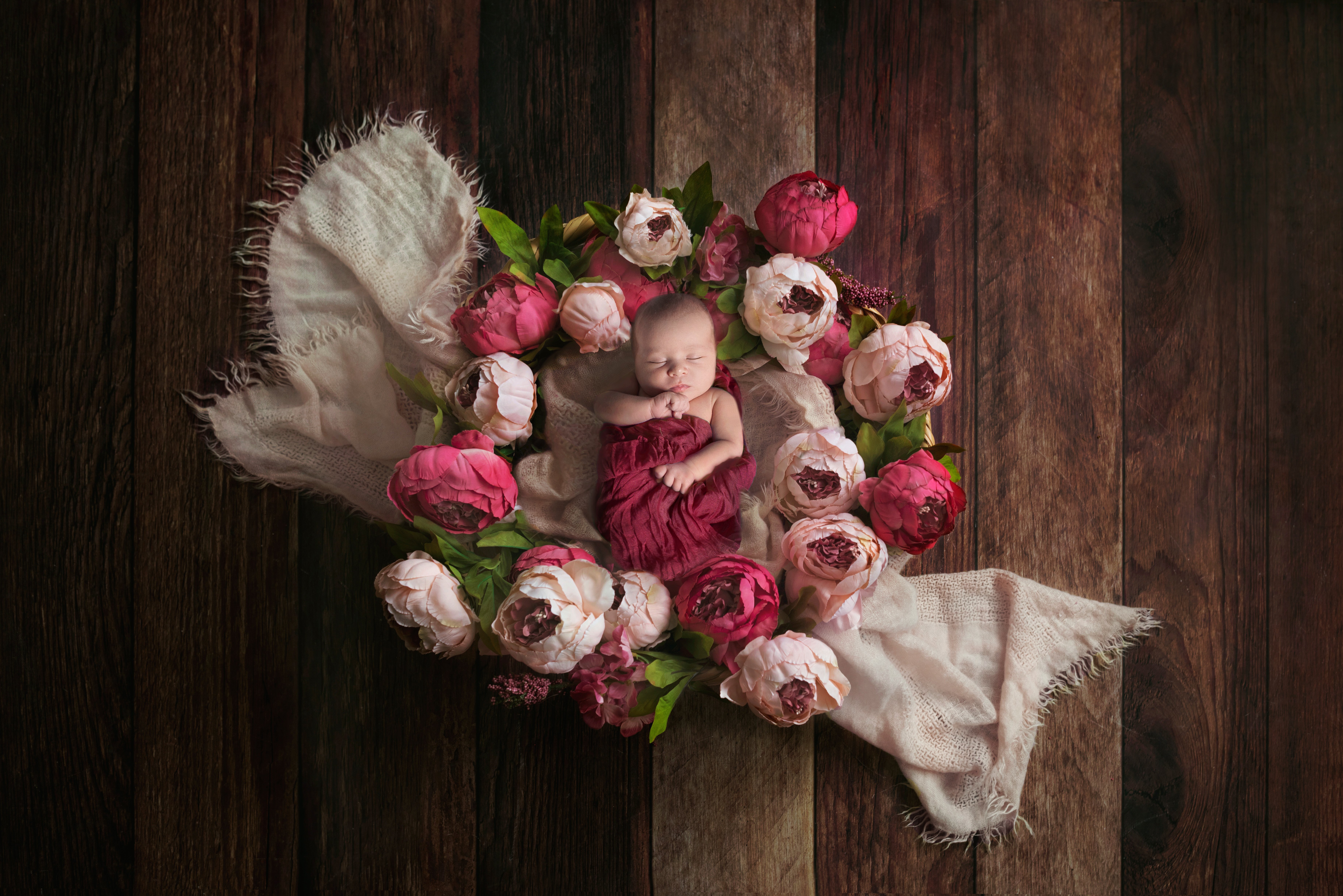 Newborn Photographer MA Lee NY VT