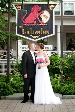 Wedding Photography Hair Salon NY MA