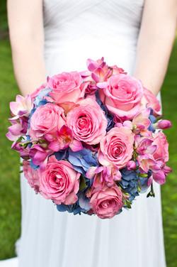 Wedding Photographer MA NY Lee NH VT