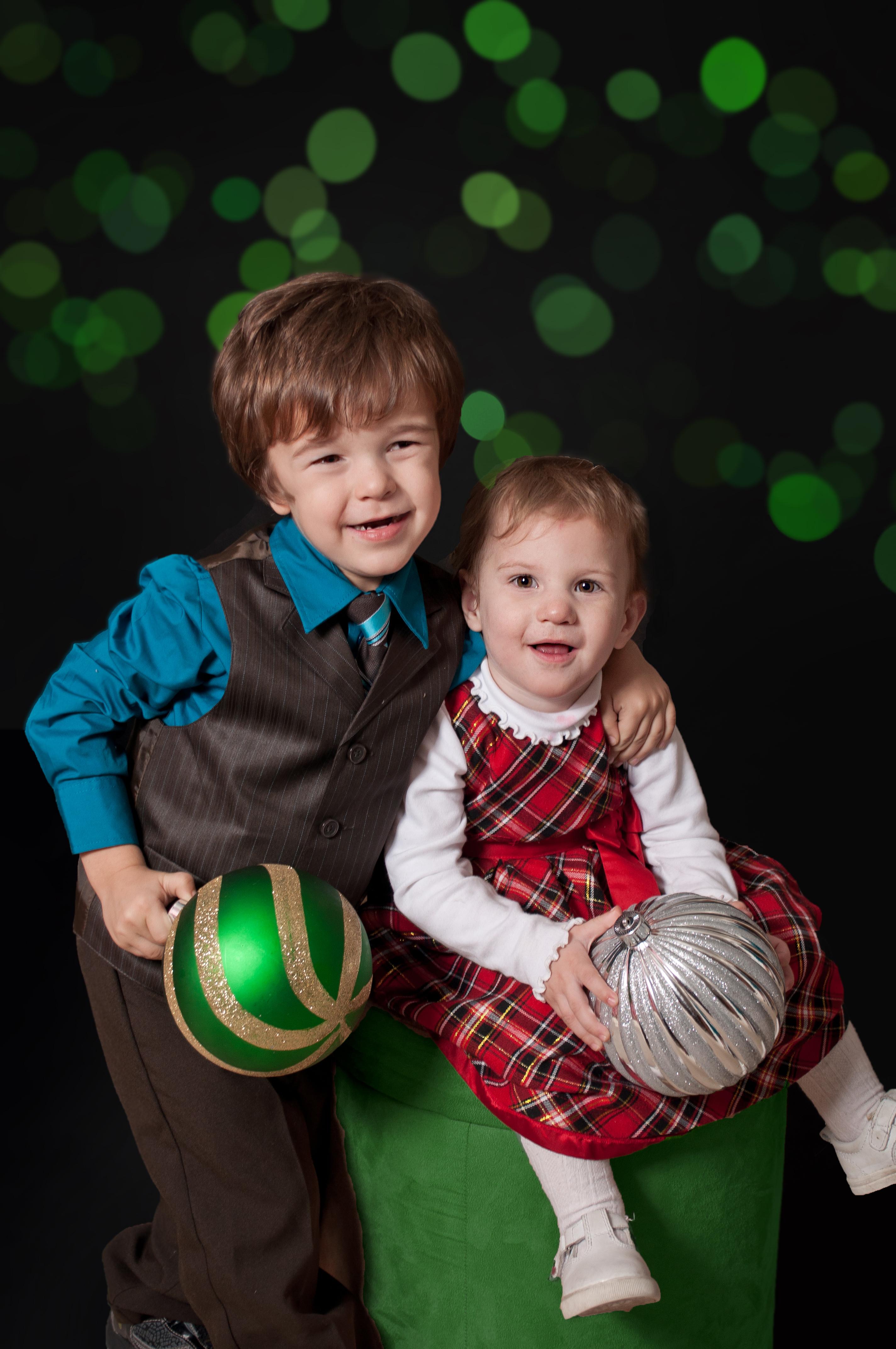 Great Barrington Family Photographer