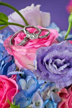 Wedding Photographer Bridal Makeup