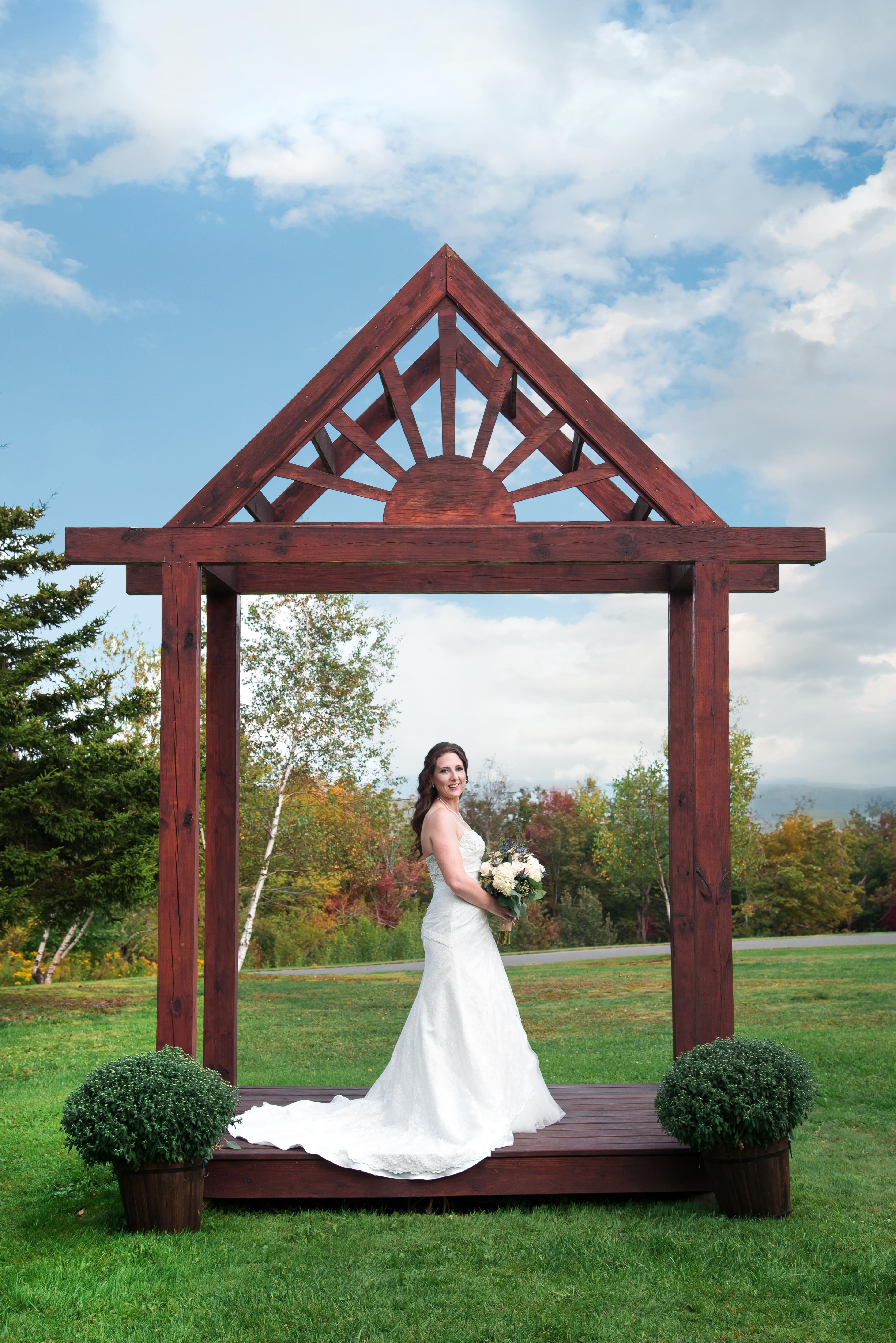 Wedding Photography Lee Mass Boston