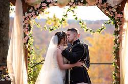 Wedding Photography MA Lee Lenox NY