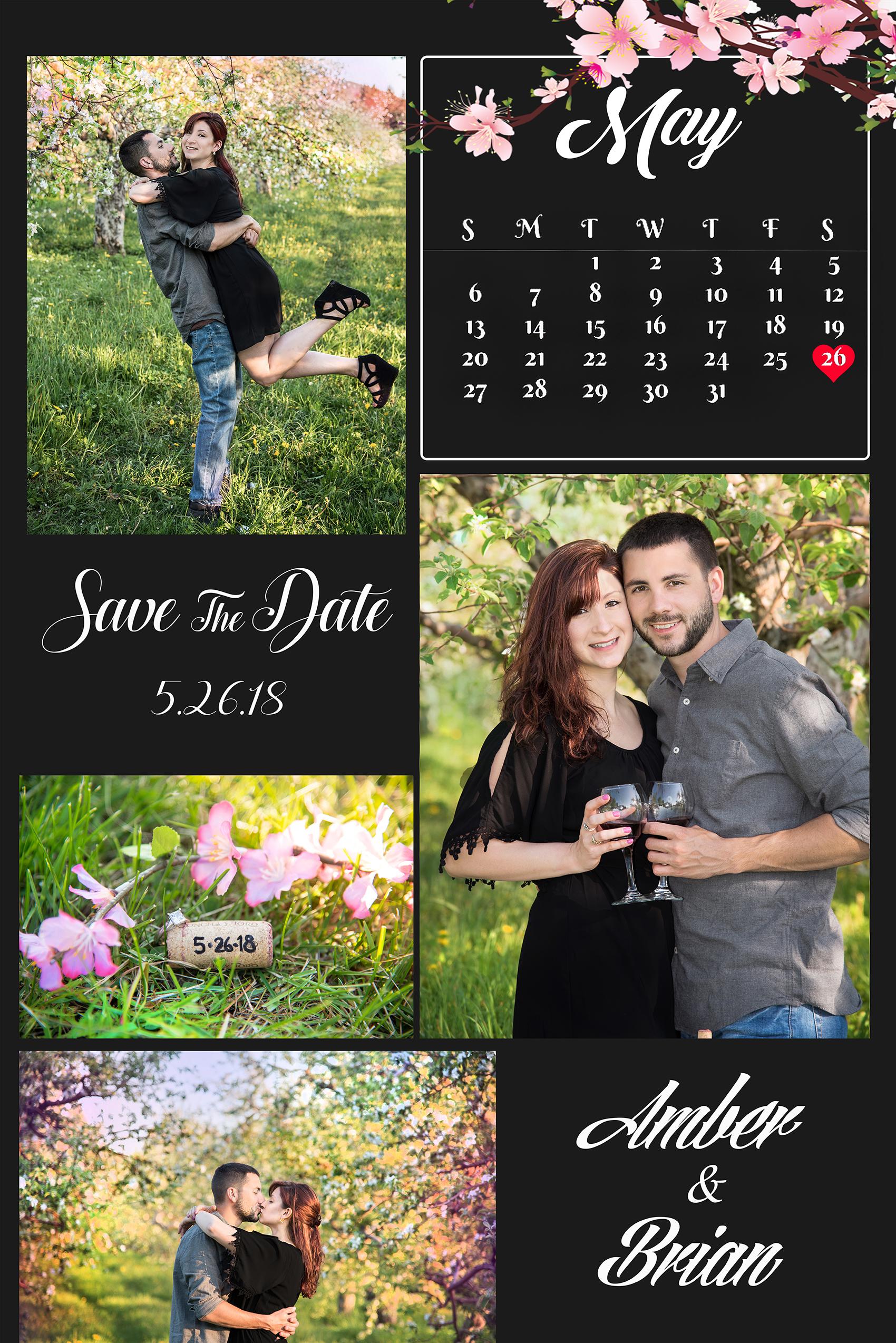Family Wedding Photographers