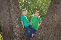 Northampton Family Photography MA NY