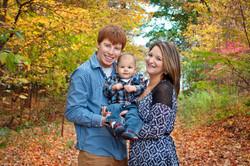 North Adams MA Family Photography NY