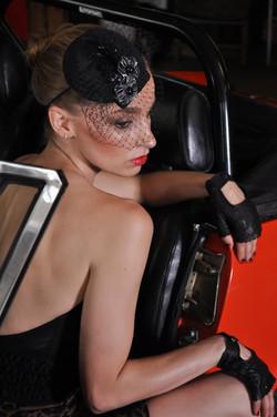 Fashion Photographer MA NY NH CT RI