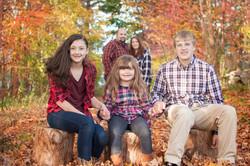 Family Photography MA NY NH Lee VT