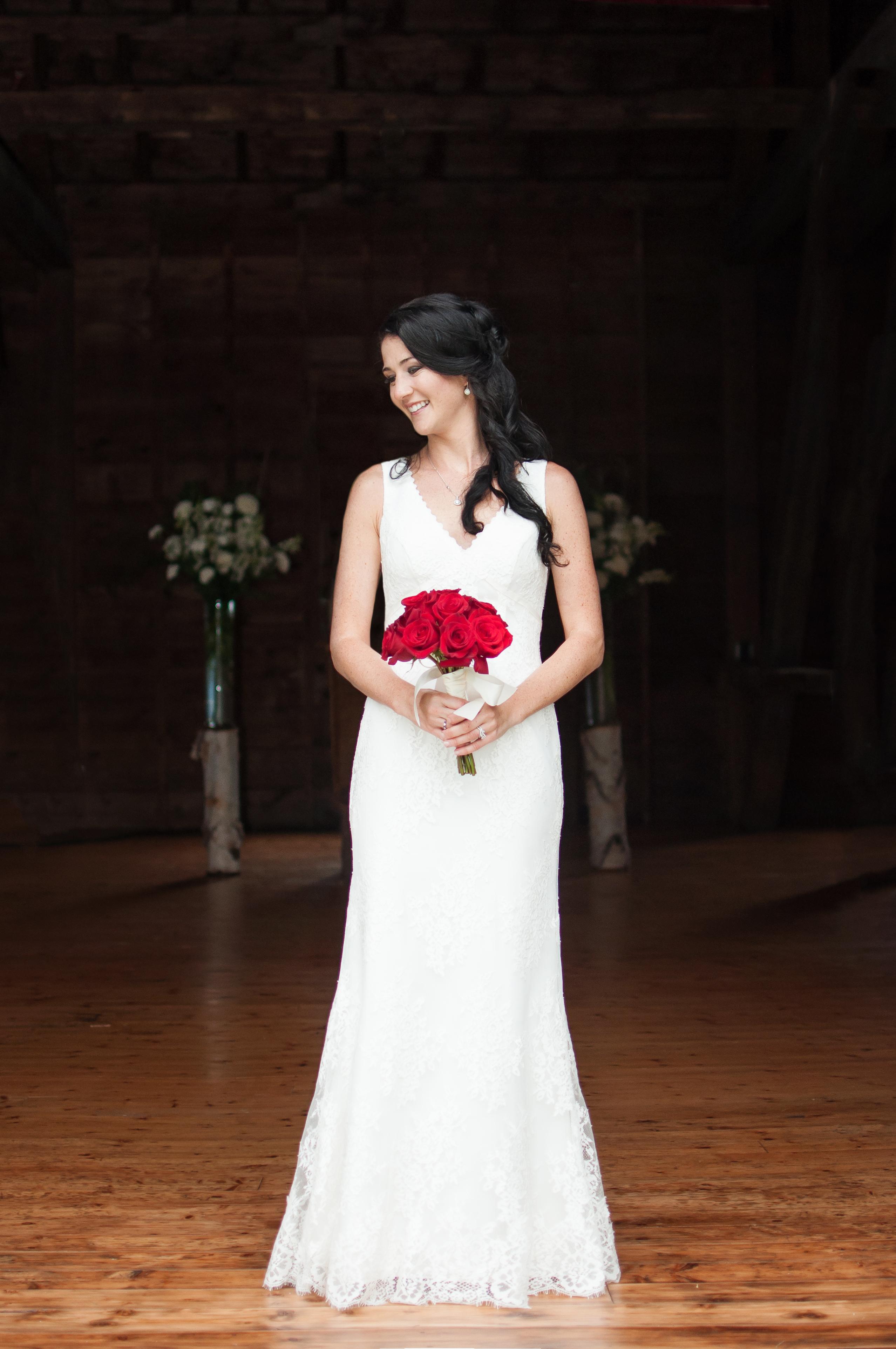 Wedding Photographers Makeup Artist