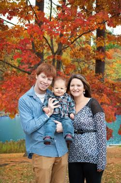 Family Photography Lee MA NY VT NH