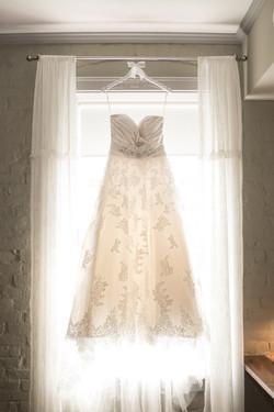 Wedding Photographer MA NY NH VT Lee