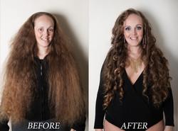 Bridal Hair and Makeup MA Lee NY VT
