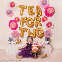 Newborn Photographer Lee Lenox MA NY