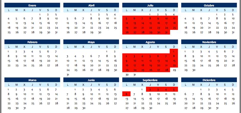 Captura de pantalla 2021-08-05 a las 19.38.07.png