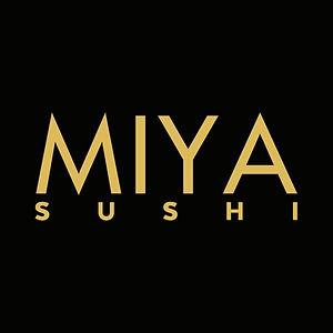 Miya.jpg