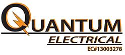 Final Quantum Logo.png