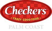 checkers banner palm coast 2.png