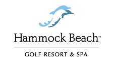 Hammock Beach_Logo_12.12.19_Stacked.jpg