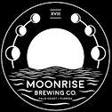 Moonrise Brewery.jpg