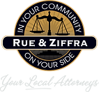 RZ_Logo2015_Local.png