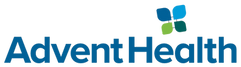 AdventHealth_PNG.png