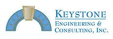 Keystone Engineering.jpg